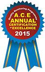 A.C.E Logo