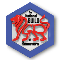 National Guild Of Removals