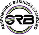 Responsible Business Member
