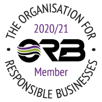 Responsible Business Member